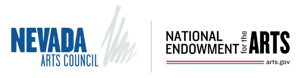 NAC and NEA logo